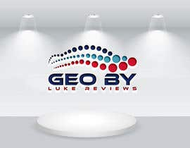 #27 for Logo for YouTube channel, want it to be car related with something car related incorporated in the logo. Name of company is Geo by Luke Reviews by mozibar1916
