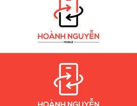 #104 untuk Design logo for project 240474 oleh ritabegum352
