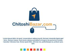 #99 for chitoshiBazar.com by mdemonbhuiyan555