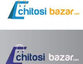 #45 for chitoshiBazar.com by skshihab