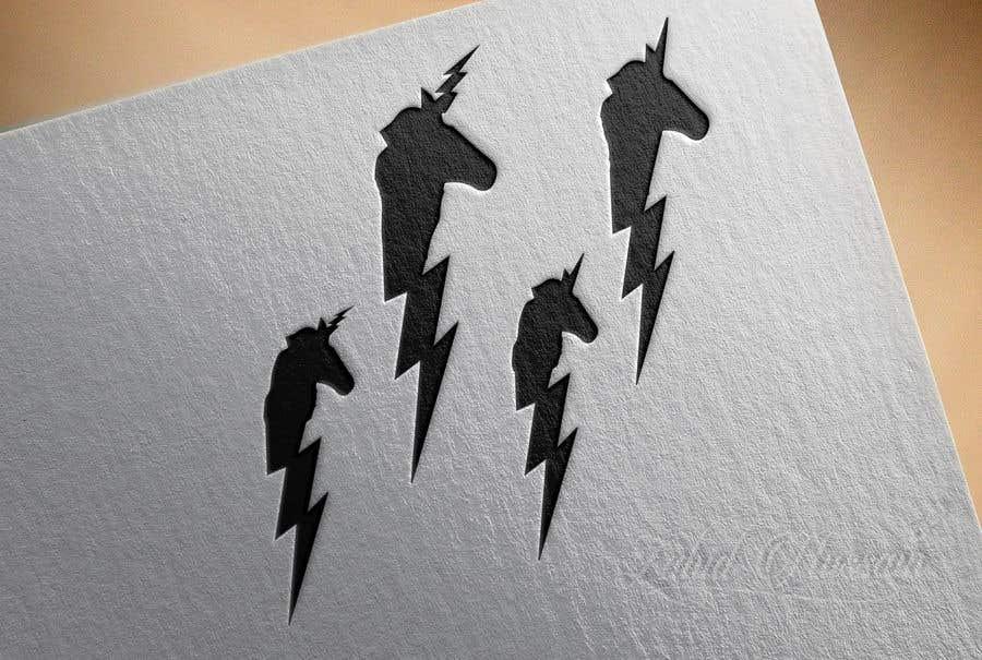 Konkurrenceindlæg #                                        110                                      for                                         NEW Simple Logo