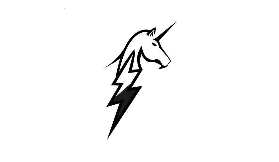 Konkurrenceindlæg #                                        78                                      for                                         NEW Simple Logo