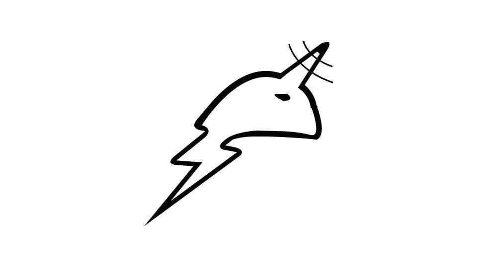Konkurrenceindlæg #                                        146                                      for                                         NEW Simple Logo
