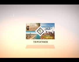 #40 for Logo Animation / Video Outro af mehedisaeid