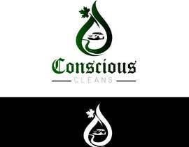 #125 for Logo design by trishansaha43