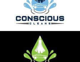 #76 for Logo design by monirul0designer