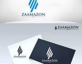 #141 for need logo  and  banner design for website af Zattoat