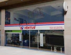 #11 for Rebrand my retail shop af EngrDennisPaul