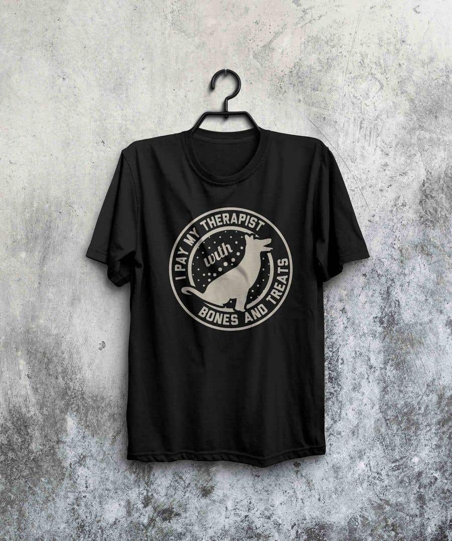 Bài tham dự cuộc thi #                                        108                                      cho                                         Creation of ready to print t-shirt design