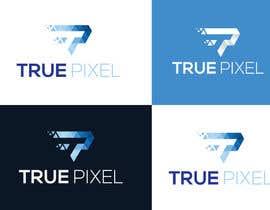 Nro 100 kilpailuun Make new Logo, Website layout,  Social media Cover käyttäjältä RAHMAT971