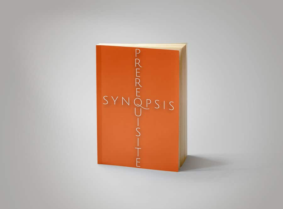 Bài tham dự cuộc thi #                                        50                                      cho                                         Book Cover Design