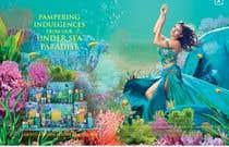 Graphic Design Entri Peraduan #62 for Facebook Advertisement Creative Contest - PrettyMystical.com