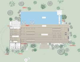 #12 для Masterplan design от rawatprachi10