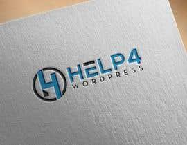 #603 untuk Logo/Branding oleh design24time