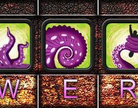 #3 untuk RPG Icons - 5 To Demo over 100 more! oleh megaapure