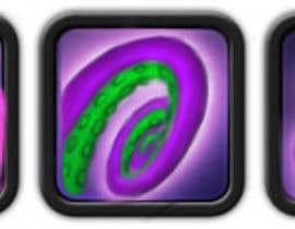 #4 untuk RPG Icons - 5 To Demo over 100 more! oleh Jezebath