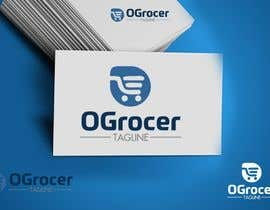 #47 for I need a designer for online grocery shopping App by Mukhlisiyn