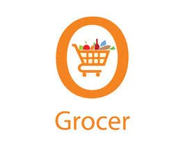 #1 for I need a designer for online grocery shopping App by amrkhaled32