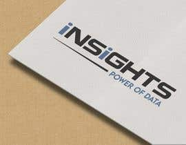 #118 untuk A simple logo for a data program oleh monirul0designer