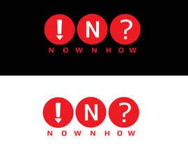 #14 for Design a Logo for nownhow by mehdihasamgd