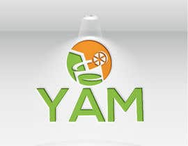 #78 for Create a logo for a fruit juice company - please read info by ffaysalfokir