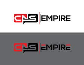 #645 for Create me a logo by ranjuali16