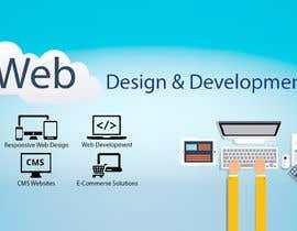 #22 for Redirect current webiste to new website af waleedakram2