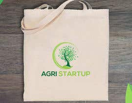 #79 for Create a logo for an agri startup by rohomanmotiur81