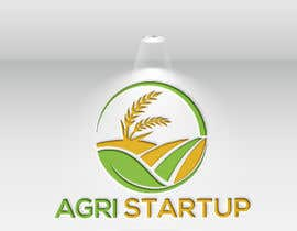 #64 for Create a logo for an agri startup by imamhossainm017