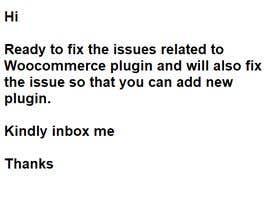 #3 untuk Fix my plugins oleh quadtech127