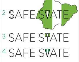#67 для Logo design for ngo sasfe от EditorVishal