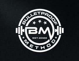 infinitydisg tarafından Build Me a Business Logo için no 1090