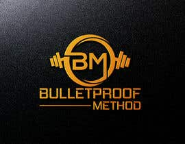 Chakrabortty6080 tarafından Build Me a Business Logo için no 1081
