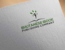 #133 for Logo for my iBook Publishing Company af mnahidabe
