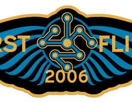 #214 for Design jacket patches af DEVANGEL1