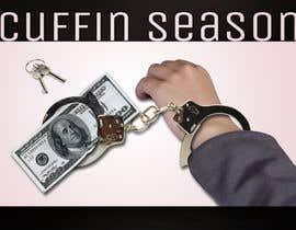 #14 untuk cuffin season oleh JuliaHunko