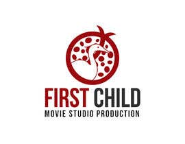 #121 cho Update the logo of my movie production company bởi TohidChowdhury