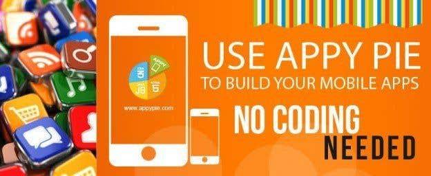 Penyertaan Peraduan #                                        1                                      untuk                                         Research & Explain - mobile phone app