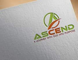 #8 for ASCEND Logo by stojicicsrdjan