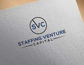 #660 para Logo Design for a Venture Capital Firm por biplob504809