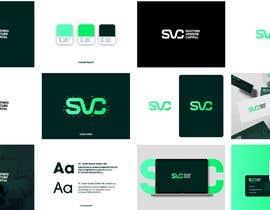 #503 para Logo Design for a Venture Capital Firm por graphicboss16