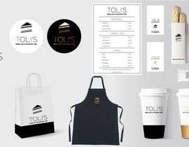 #118 cho Full Branding bởi ninasibireva