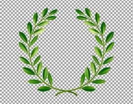 #20 cho I need someone who knows photoshop to help with a logo... bởi liakatlaiz