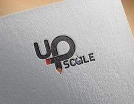 #156 for Logo Design for Business/Entrepreneurship Page by masudrana1994