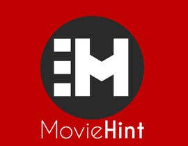 #27 untuk Design a logo for a movie news site oleh jeffcurlew