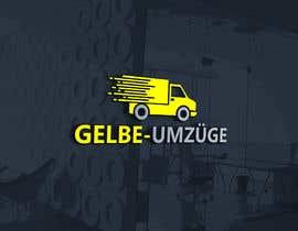 #590 cho Logo | Business cards | Car design | T-Shirt bởi rabiulsheikh470