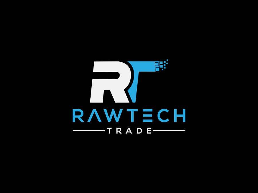 Penyertaan Peraduan #                                        141                                      untuk                                         We need a high quality and professional Logo for an Online Trading Platform