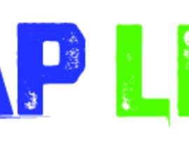 #15 for Zap_life logo by Royesbd