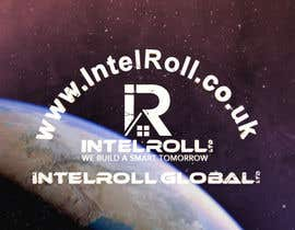 #23 for Animated Facebook Cover Background Intel Roll by sharmasushant88