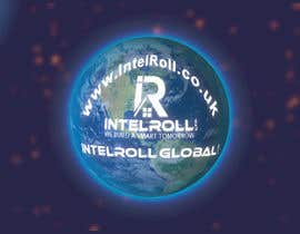 #22 for Animated Facebook Cover Background Intel Roll by rabby73